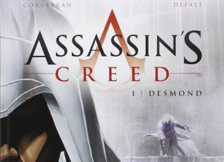 assassin s creed - BD