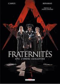 fraternites - 01