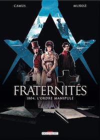 fraternites - 02