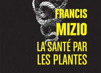 Sans temps de latitude - Francis Mizio