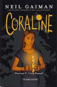 Coraline_BD