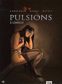 Pulsions - 02