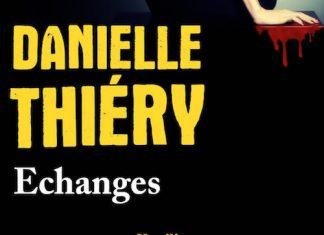 Echanges - Danielle Thiery
