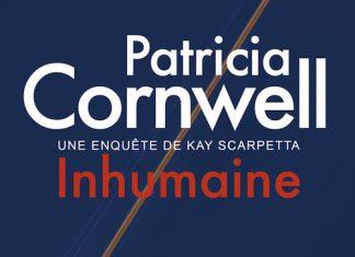 Inhumaine - Patricia CORNWELL