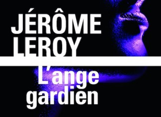 L ange gardien - jerome leroy -