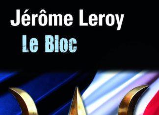 Le Bloc - Jerome LEROY