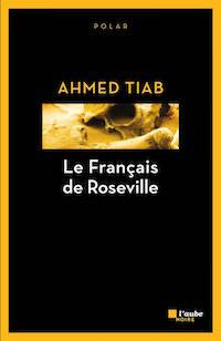 Le francais de roseville - Ahmed TIAB