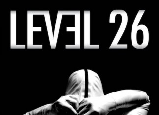 Level 26 - 01 - Anthony ZUIKER et Duane SWIERCZYNSKI