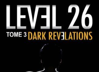 Levele 26 - 3 - Anthony ZUIKER et Duane SWIERCZYNSKI