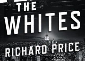 The whites - richard price