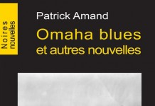 omaha blues - Patrick AMAND