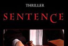 sentence - herve croenne