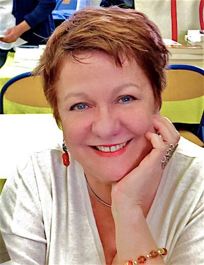 Manon Torielli