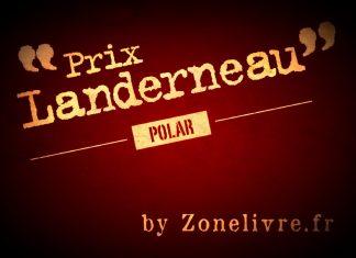 Prix Landerneau