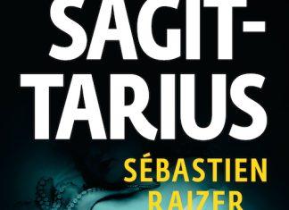 Sagittarius - sebastien raizer