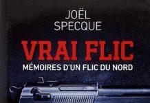 Vrai Flic - Joel Specque