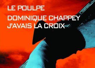 j-avais-la-croix - dominique chappey