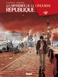 mysteres 5e republique - 02