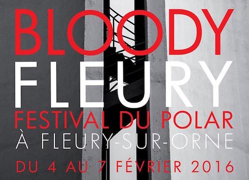 Bloody-Fleury-sur-orne-2016