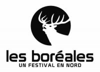 Festival Boreales