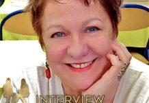 interview Manon Torielli