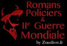 2e-guerre-mondiale et roman policier