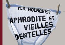 Aphrodite-et-vieilles-dentelles-Karin-Brunk-HOLMQVIST