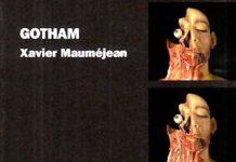 Gotham - Xavier MAUMEJEAN