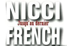 Jusqu au dernier - Nicci FRENCH