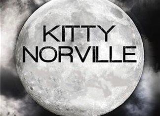 Kitty Norville