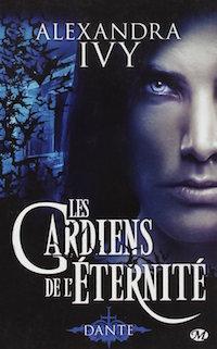 Les gardiens de l eternite -01
