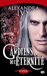 Les gardiens de l eternite -02