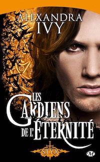 Les gardiens de l eternite -03