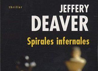 Spirales infernales - Jeffery DEAVER