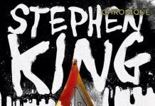 Stephen KING : Trilogie de Bill Hodges - 02 - Carnets noirs