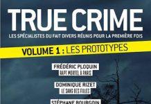 True Crime 1 - Frederic Ploquin