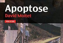 apoptose - david moitet