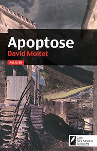 apoptose - david moitet