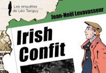 leo-tanguy-t4-irish-confit