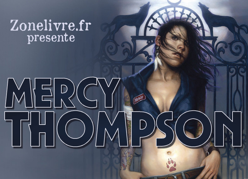 mercy-thompson