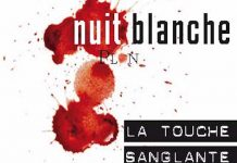 nuit blanche-