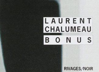 Bonus - Laurent CHALUMEAU