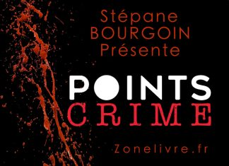points crime
