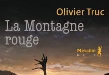 La-montagne-rouge-olivier-truc-