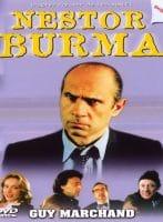 Tele - Nestor Burma