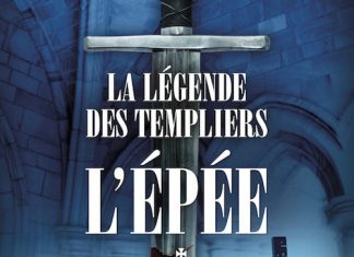 la-legende-des-templiers-paul-christopher