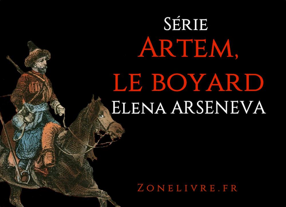 artem-le-boyard-elena arseneva