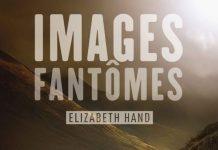 elizabeth-hand-images-fantomes