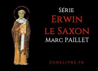 erwin-le-saxon-marc paillet