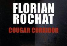 florian-rochat-cougar-corridor